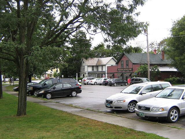 File:Shelburne, Vermont.jpg