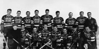 1932–33 New York Americans season