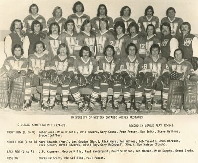 74-75WesternU