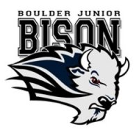 File:BoulderJrBison logo.png