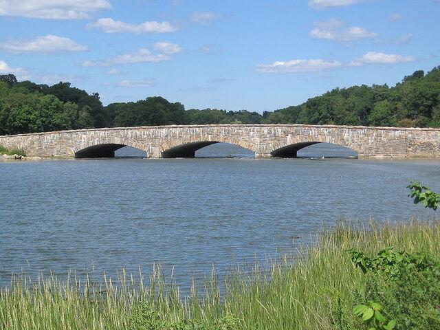 File:Darien, Connecticut.jpg