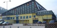 Zvolen Zimny Arena
