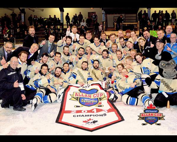 File:2013 Allan Cup Champions Bentley Generals.jpg