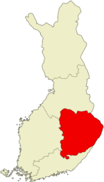 344px-sijainti suomi 2009 svg