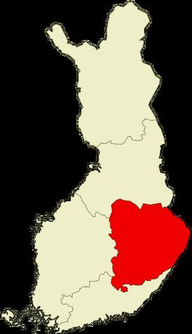 File:344px-sijainti suomi 2009 svg.png