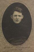 Gordon McFarlane