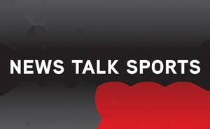 File:CKNW Logo.png
