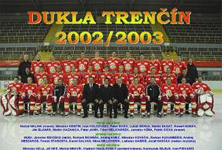 File:Dukla0203.jpg