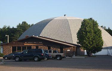 File:Eagle River Stadium Wisconsin Hockey Hall of Fame.jpg