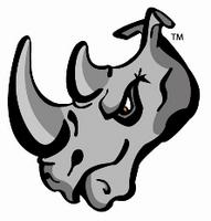 File:Elpasorhinos logo.jpg