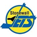 Stonewall Jets logo
