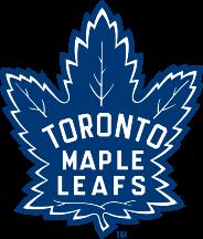 File:Toronto Maple Leafs Logo 1939 - 1967.png
