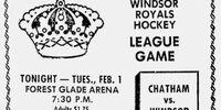 1976-77 WJBHL Season