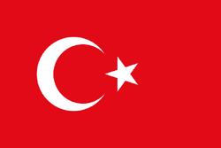 800px-Flag of Turkey svg