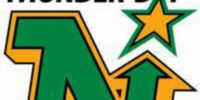 Thunder Bay North Stars