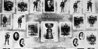 1930–31 Montreal Canadiens season