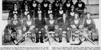 1953-54 Eastern Canada Allan Cup Playoffs