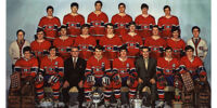 1969-70 Eastern Canada Memorial Cup Playoffs