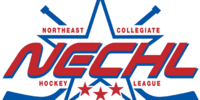 Northeast Collegiate Hockey League