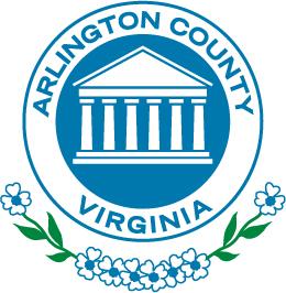 File:Arlington, Virgina Seal.png