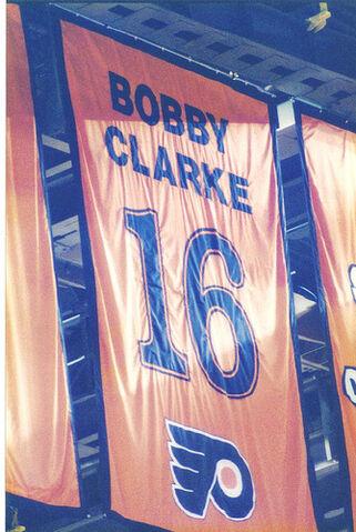 File:Clarke16.jpg