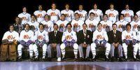 1977–78 Quebec Nordiques season