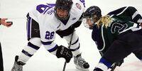 2011–12 Mankato Mavericks women's ice hockey season