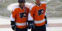 List of Philadelphia Flyers draft picks