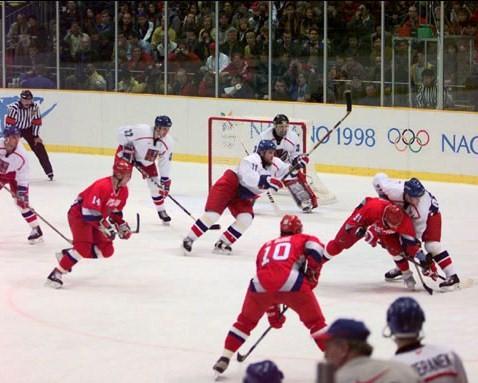 File:Nagano 1998-Russia vs Czech Republic.jpg