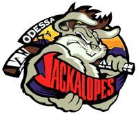 OdessaJackalopes