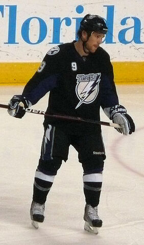 File:Stevedownie lightning2010.JPG