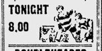 1953-54 Ottawa City Junior League