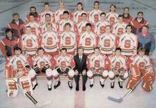 94-95SpaPra