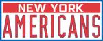 NewYorkAmericans1930s