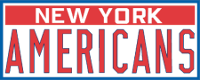 File:NewYorkAmericans1930s.png