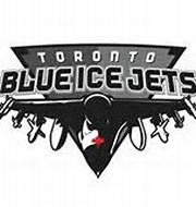 File:Toronto Blue Ice Jets.jpg