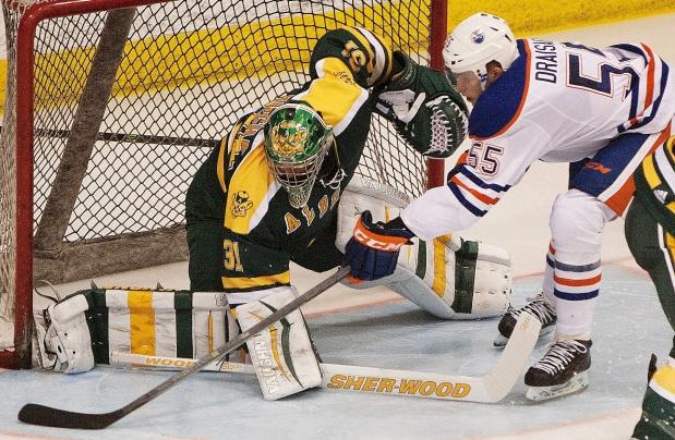 File:2014-09-17-Alberta-Oilers.jpg