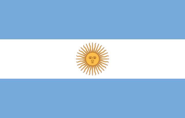 File:784px-Flag of Argentina svg.png
