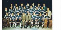 1971-72 WIHL Season