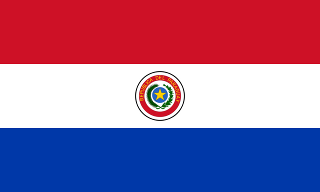 File:800px-Flag of Paraguay svg.png