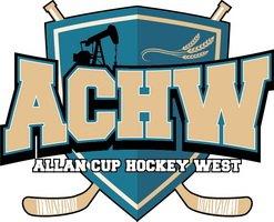 File:Allan Cup Hockey West.jpg
