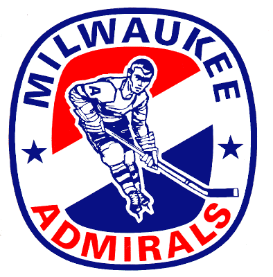 File:MilwaukeeAdmirals originallogo.png