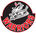 Winnipeg warriors