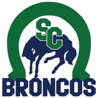SwiftCurrentBroncos