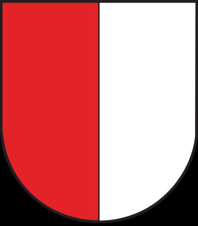 File:Buchloe.png