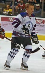 Igor Larionov3-2008-11-21