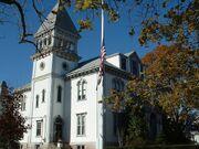 Marion, Massachusetts