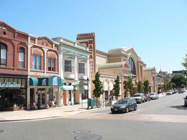 File:Salinas, California.jpg