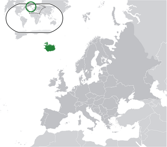File:680px-Location Iceland Europe.png