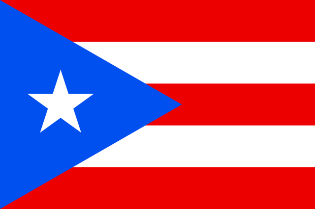 File:Flag of Puerto Rico.png